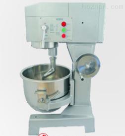 油墨搅拌机(30L)