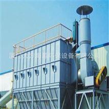 厦门供应烟草厂小型工业设备活性炭除尘器