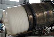 PT-30000L30吨塑料储罐经久耐用