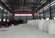 PT-25000L25吨防腐储罐