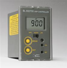 BL932700哈纳BL932700镶嵌式氧化还原ORP控制器