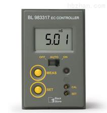 BL983317哈纳BL983317镶嵌式微电脑电导率测定控制器