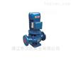 IHG型立式管道离心泵