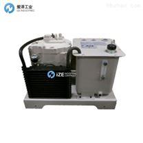 DAIKIN液压装置NDR151-102L-30