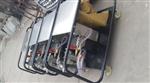SH2015Q化工厂气动清洗机