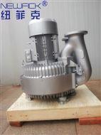 GHBH 034 36 BW9高压风泵选型