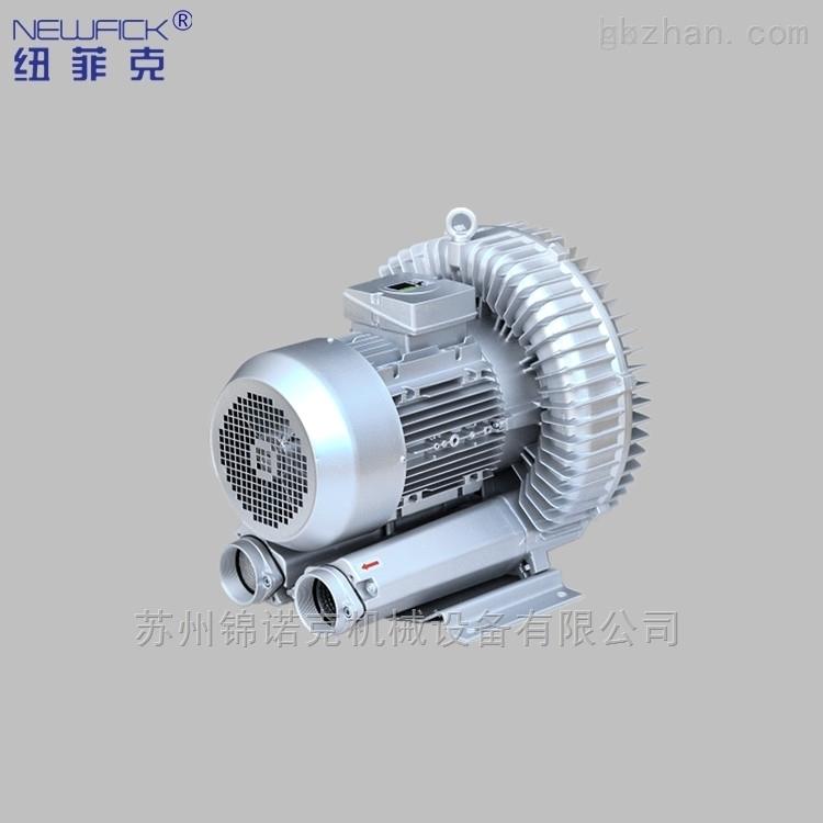 HB-429旋涡气泵规格/选型