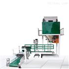 ZH饲料定量包装机