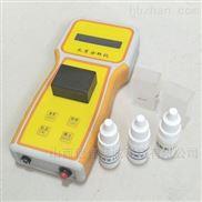 手持式氨氮测定仪