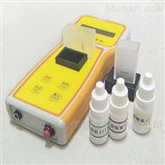 手持式溶解氧测定仪