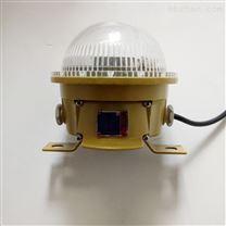 固态免维护防爆灯SBFC8183园型吸顶灯