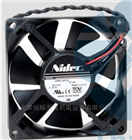 全新原裝進口伺服風機D1751P24B9DS326