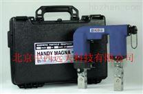 LED照明型手持式磁粉探伤仪库号:M397642