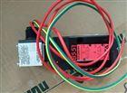 ASCO电磁阀8551A001MS