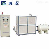 电加热导热油炉 有机热载体锅炉