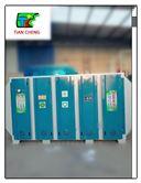 VOC光氧催化废气处理设备