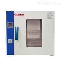 鼓风干燥箱 价格优惠 控温RT+10-300℃