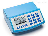 HI83224意大利哈纳HI83224化学需氧量多参数测定仪