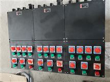 BXMD防水防尘防腐配电箱