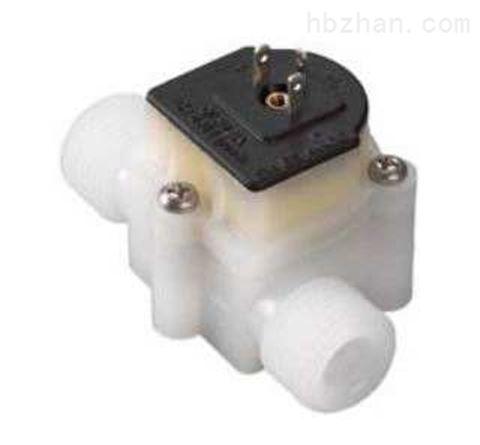 微小液体流量传感器  铭鸿流量计