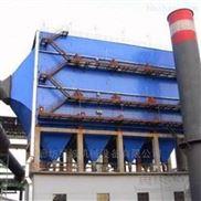湿式静电除尘设备耐腐蚀放电强力稳定