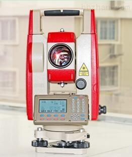 TKTS-442RTKTS-442R免棱镜红外激光全站仪