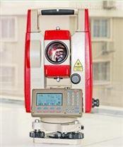 TKTS-442R免棱镜红外激光全站仪