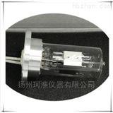 Shimadzu  Hitachi  Thermo菲羅門   儀器長壽命氘燈
