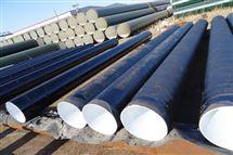 河北环氧煤沥青防腐钢管厂家