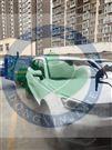 蒸汽洗車設備多少錢,工業蒸汽清洗機