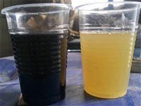 1桶橡塑保溫膠水