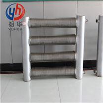 GC-48-6矿区翅片管暖气片(工业)-裕华采暖