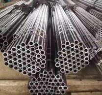 供青海合金钢管和西宁钢管厂家