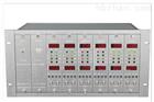 探頭RS70085,RS990-06-50-01,RS9000XL-08