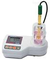 HI207 HI208台式酸度離子水質分析儀