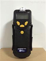 複合VOC報警儀,華瑞ppbRAE3000 VOC檢測儀