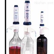 萊伯特 Labnet  Labmax瓶口分液器