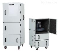 MCJC-11陶瓷加工专用吸尘器 工业脉冲集尘机MCJC-11