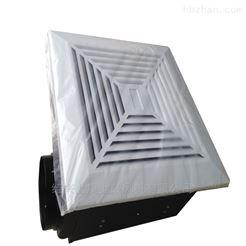BLD15-1200吸頂式家用換氣扇導管式通風器