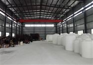 PT-30000L30吨防腐储罐