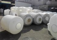 PT-6000L6吨塑胶水塔