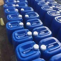 锅炉循环水管道除垢剂