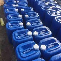 锅炉运行除垢剂专用型