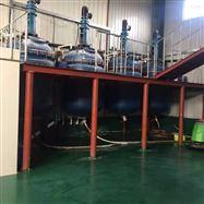 浓缩内蒙古换热器清洗剂厂家直供技术资料