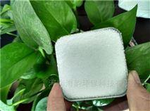 工业废水处理絮凝剂聚丙烯酰胺价格