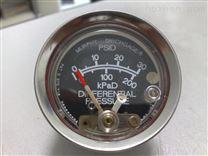 MURPHY液位开关EL150EX压力表/EG21P-200-24