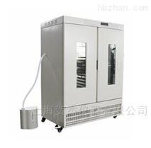 珠江牌 藥物穩定性試驗箱LRH-600A-Y