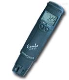 HI98129 HI98130水质分析仪