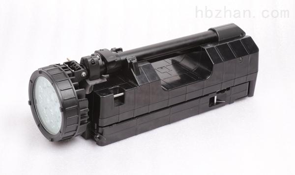 FW6117防爆轻便式移动灯