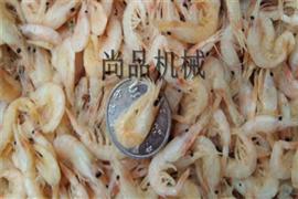 小型厂家直销白条鱼油炸锅